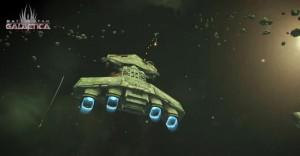 Battlestar_3
