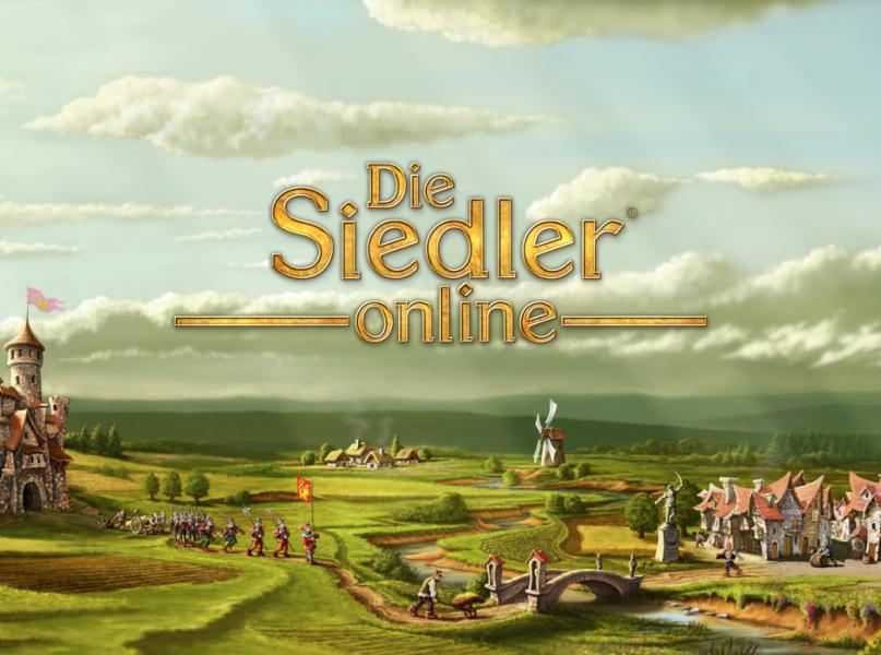 online casino de neues online casino