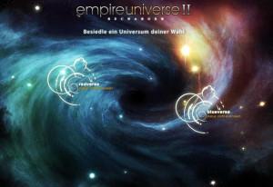 Empire-Universe_2