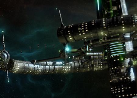 Empire-Universe_3