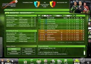 Goal United_1