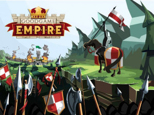 Goodgame-Empire-Browsergame
