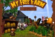 My Free Farm Browsergame