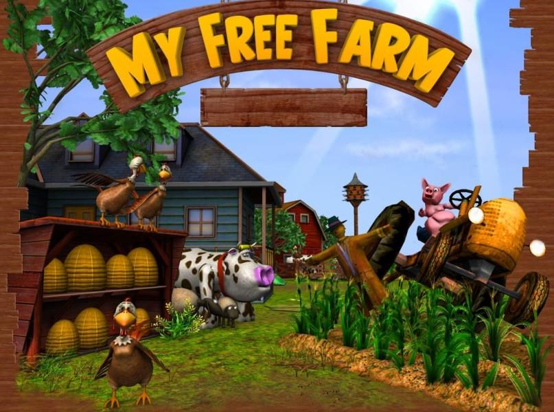 free online casino games spiel casino kostenlos