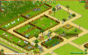 My Free Zoo 1