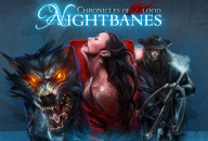 Nightbanes-6