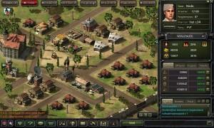 war2glory-1