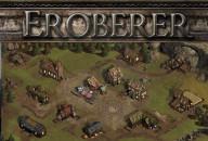 Eroberer-Browsergame