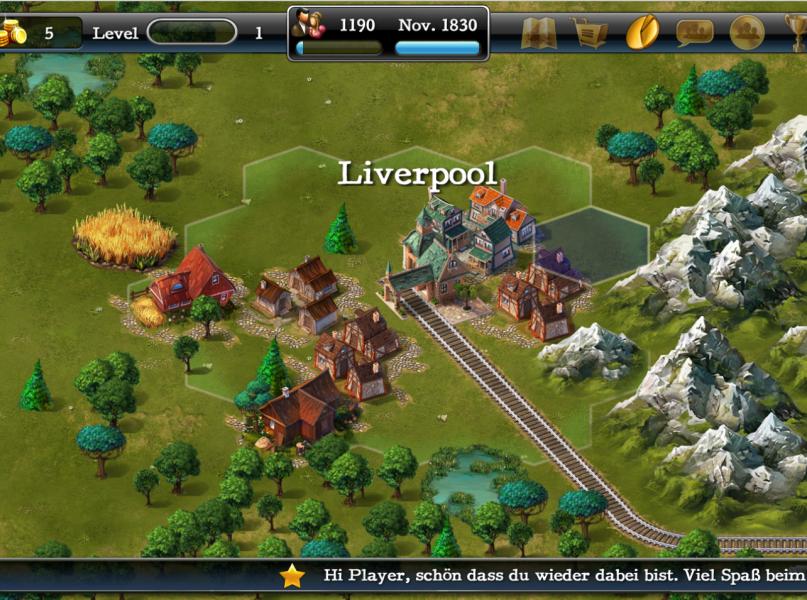 casino online games kings spiele