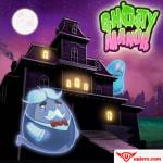 FB_Ghosty_Manor