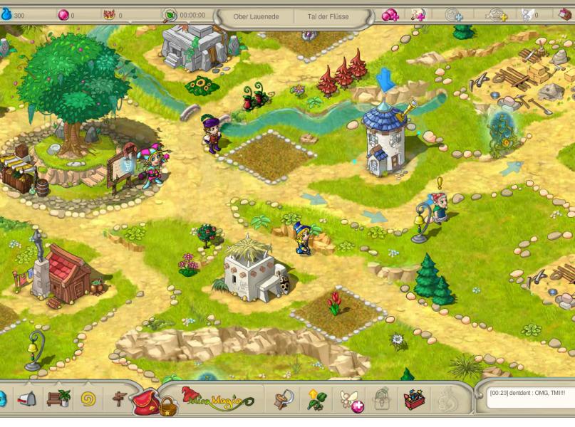 online casino kostenlose casino games