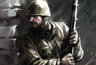 War 2Glory Browsergame