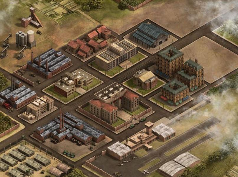 2 weltkrieg browsergame