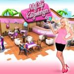 my-cafe-katzenberger