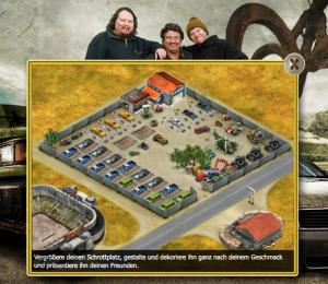 online casino strategie kings com spiele