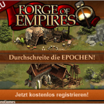 forge_of_empires_banner