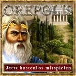 grepolis2