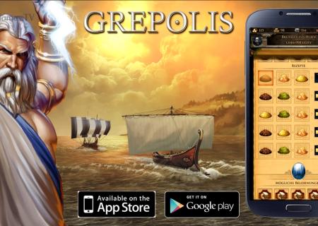 grepolis_ostern_mobil