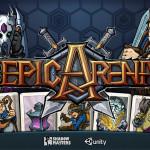 epic_arena