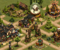 Forge of Empires - Winter Event 2015
