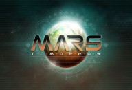 Mars-Tomorrow